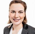 Lena Horsch