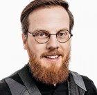 Jakob Reinhardt